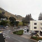 Foto de The Pacific Apartments