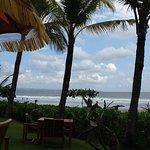 The Oberoi Bali Image