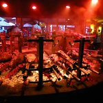 Photo of The Carnivore Restaurant