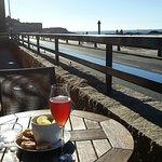 Hotel Oceania Saint Malo Foto