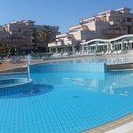 Photo de Residence Hotel Le Terrazze