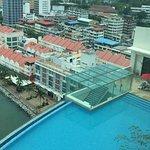 Photo de Four Points by Sheraton Sandakan