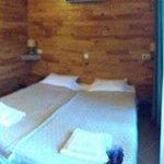 Çıralı Orange Motel rooms