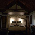 Jamahal Private Resort & SPA Foto