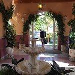 Photo of Hotel Los Arcos