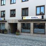 Restaurant Adria