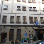 Photo of Hotel Niky