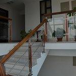 Hotel Interior (Block A)