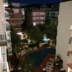 Foto de GHT Hotel Maritim