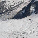 Photo of Telecabine Panoramique Mont-Blanc