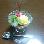Foto de Ishiyamaonsen Bodaiju