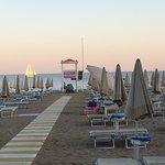 Foto de Hotel Silva