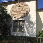 Camp Verde General Store and Restaurant Foto