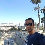Foto de Parque de Montjuic (Parc de Montjuïc)