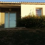 Photo de Residence du Bocage