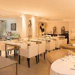 Foto di Opio Bar & Restaurant