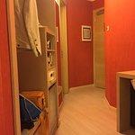 Foto di BEST WESTERN Hotel Porto Antico