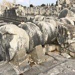 Apollon Tapınağı resmi