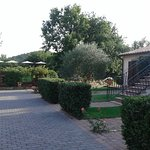 Photo of Villaggio Le Querce