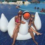 Foto de Live Aqua Cancun All Inclusive