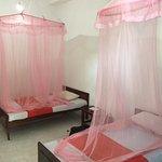 Soorya Guest Inn Foto