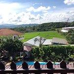 Photo de Homestay-Chiang Rai