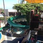 Foto de Bali Dynasty Resort