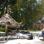 Photo of Ndame Beach Lodge Zanzibar