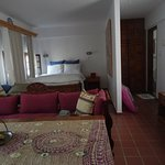 Photo of Maris Studios Lindos