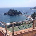 Photo de Panoramic Hotel