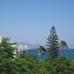 Hotel Afendoulis Foto