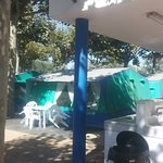 Camping Riu Foto