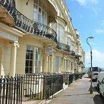 Foto de Brighton House