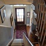 Brighton House Foto