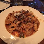 Emeril's New Orleans Picture