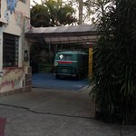 Photo of Curitiba Backpackers Hostel