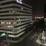 Foto de Holiday Inn Los Angeles International Airport