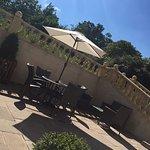 Foto van Monkton Court Hotel