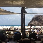 Kool Beach