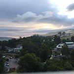 Foto de Bay Highland Hotel