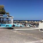 Splash Cafe-Bar-Restaurant Foto