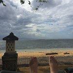 Фотография Peneeda View Beach Hotel