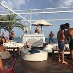 Photo of Oceans Beach Club