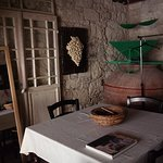 Arsorama Village Homes Image