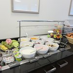 Foto di ABC Swiss Quality Hotel