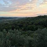 Foto de Agriturismo Il Pintello