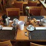 Photo of Hotel Abalone