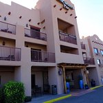 BEST WESTERN PLUS Inn of Santa Fe 사진