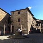 San Donato in Poggio
