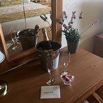Baymont Inn & Suites Manchester - Hartford CT Foto